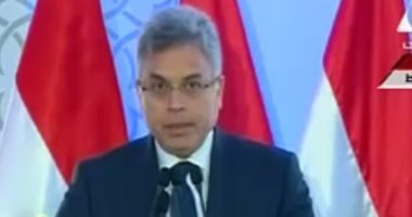 رئيس الرقابة الإدارية: مدينة الأثاث بدمياط توفر 65 ألف فرصة عمل بـ5 مليارات جنيه