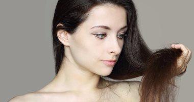 للفتيات.. نصائح اتبعيها فى المصيف للحفاظ على شعرك
