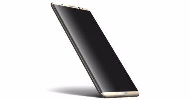 تعرف على أول هواتف ذكية ستدعم بمعالجات Snapdragon 845 الأقوى فى العالم