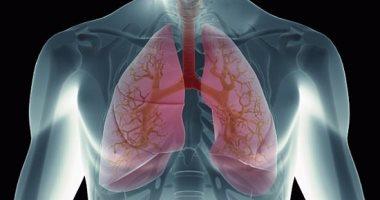 رهيب مقاول كاهن علاج برد ضلوع القفص الصدري Dsvdedommel Com