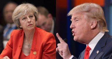 التايمز: صدام بين الولايات المتحدة وبريطانيا بشأن إيران