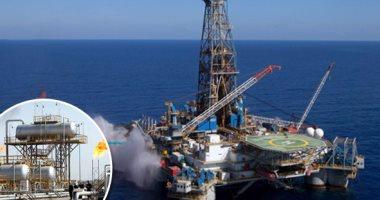 جولدمان: زيادة إنتاج النفط الأمريكى ستفوق نمو الطلب العالمى حتى 2020