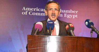 ديزنى تستورد 33 منتجا مصريا بـ60 مليون دولار سنويا