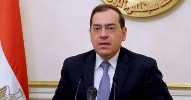 وزير البترول: 2.3 مليار دولار مستحقات الشركات الأجنبية حتى 30 يونيو الماضى