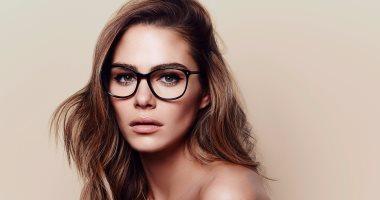 294fd1ea5 5 حلول للتخلص من آثار النظارة الطبية على البشرة والأنف - اليوم السابع