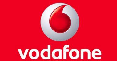 فودافون: إصلاح عطل فنى سبب مشكلة بالخدمات الصوتية لـ 3G لمدة ساعة