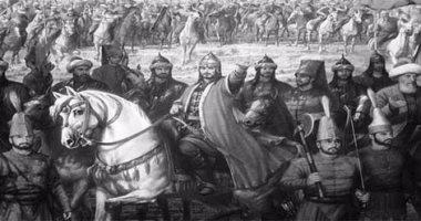 سعيد الشحات يكتب: ذات يوم 27 مايو.. الجيش العثمانى يصوم استعدادا لاقتحام القسطنطينية و«الفاتح» يعد باستباحة المدينة 3 أيام