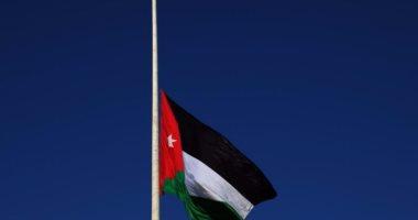 السعودية نيوز |                                              الأردن يدين التصعيد الخطير لميليشيا الحوثى بمحاولة استهداف مناطق مدنية سعودية