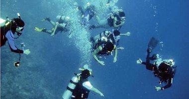 غرفة الغوص: القضاء الإدارى قضى بتبعية الأنشطة البحرية واليخوت لإشرافنا