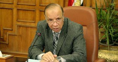 محافظ القاهرة: رصد 180 مليون جنيه لإنشاء سوق التونسى الجديد