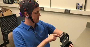 تقنية جديدة تساعد مصابى السكتة الدماغية فى تحريك أطرافهم مجددا