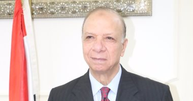 محافظ القاهرة: بعض الجماعات تتسلل للمساجد لاستقطاب الشباب لضعف الرقابة