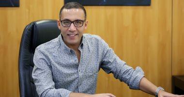 خالد صلاح يهاجم شركات تعلن على مواقع التحريض: هنكشف أسماء ممولى قنوات الإرهاب إعلانيا
