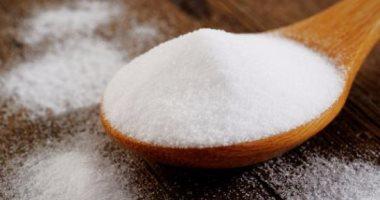 5 استخدامات لبيكربونات الصوديم فى التنظيف هتحل أزمات البقع الصعبة