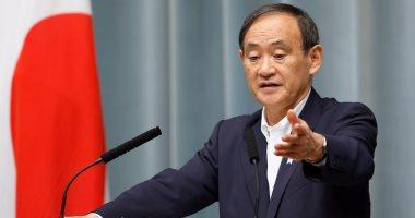 التايمز: اليابان تعتزم إلغاء أولمبياد طوكيو واستضافتها عام 2032 بسبب كورونا