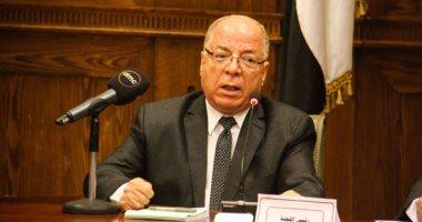 وزير الثقافة: الأديب عبد التواب يوسف عاش حياته بقلب طفل