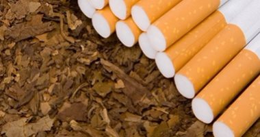 الجمارك المغربية: 14.7 مليار سيجارة دخنها المغاربة خلال عام 2019