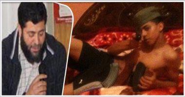 """من ليبيا إلى مانشستر.. يد """"الإخوان"""" الإرهابية تشارك فى هجوم بريطانيا الإرهابى.. الشرطة الإنجليزية تعتقل ناشطًا إخوانيًا شارك فى العملية..""""زهير نصرات"""" سافر إلى تركيا وعاد لبلاده للقتال مع الجماعات المسلحة"""
