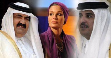 وزير الشؤون الخارجية الإماراتى: عزل قطر قد يستمر لسنوات