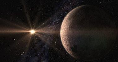 دراسة جديدة تثبت وجود كوكب تاسع بالنظام الشمسى