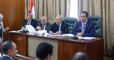 """""""تشريعية النواب"""" تؤجل نظر مشروع قانون الحكومة لمنع الممارسات الاحتكارية"""