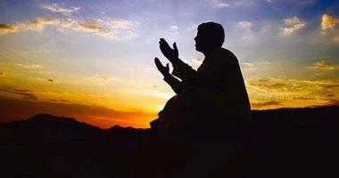 تعرف على دعاء اليوم الخامس والعشرين من شهر رمضان وثوابه