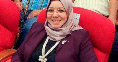 """وكيل """"تعليم شمال سيناء"""": تعزز دور مكافحة الفساد والتصدى للشائعات"""