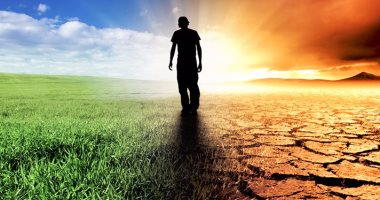 """شركة أمريكية تطلق مبادرة لـ""""دفن"""" ثانى أكسيد الكربون لوقف التغير المناخى"""