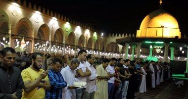 مواقيت الصلاة اليوم الأربعاء 3/1/2018 بمحافظات مصر والعواصم العربية -