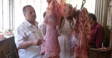 """""""الزراعة"""": 27 مديرية بيطرية تشن حملات على أسواق اللحوم لضبط المخالفين"""