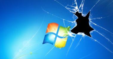مايكروسوفت ترسل تحديثا أمنيا لنسخ الويندوز القديم لإصلاح ثغرة.. هل نظامك مصاب؟