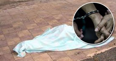 النيابة تكشف سر دفن زوجين طفلتهما عقب ولادتها بمدينة السلام