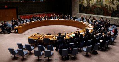 فى دفعة أولى.. الأمم المتحدة ترسل جنود روانديون لجنوب السودان