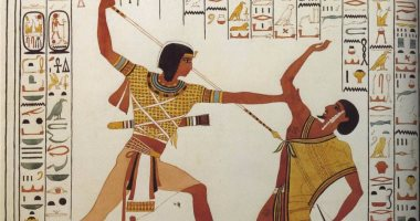 هل كانت عظام المصريين القدماء أكثر قوة من غيرهم؟.. تعرف على التفاصيل