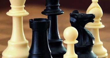 اكتشاف رقعة شطرنج تبتية عمرها أكثر من 1000 سنة جنوب غربى الصين
