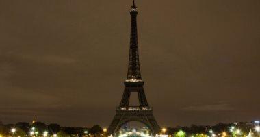 حتى الجمعة المقبل.. باريس تحتفل بمرور 130 عاما على إنشاء برج إيفل