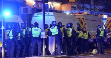 دول العالم تدين هجوم لندن وتتضامن مع بريطانيا فى مكافحة الإرهاب