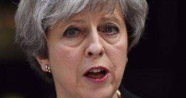 بريطانيا تبحث تدبير ملايين الدولارات للتكاليف الخفية لطائرات حربية جديدة