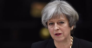 تيريزا ماى: محادثات خروج بريطانيا من الاتحاد الأوروبى ستبدأ خلال أسبوعين