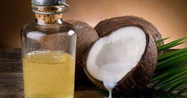 الطب البديل عالج السكر والسرطان والكولسترول باستخدام زيت جوز الهند