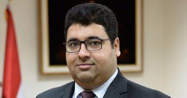 العراق: اشتباك الطاقم الدبلوماسى للسفارة فى كابل بالأسلحة الرشاشة مع إرهابيين