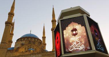 5 أسئلة طرحها المسلمون على جوجل خلال شهر رمضان الماضى.. تعرف عليها