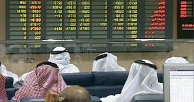 تراجع هامشى لبورصة قطر بختام تعاملات جلسة الأربعاء