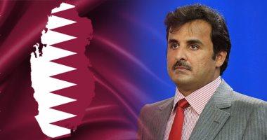 عكاظ السعودية: عقوبات تصل للحبس تنتظر المتعاطفين مع قطر عبر  مواقع التواصل