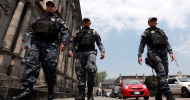 نيويورك تايمز: المكسيك تتجسس على معارضيها ببرنامج يستخدم ضد المجرمين فقط
