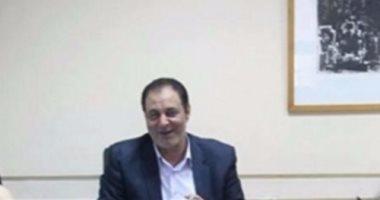 إبراهيم أبو كيلة يعلن عدم الترشح بانتخابات التجديد النصفى للصحفيين