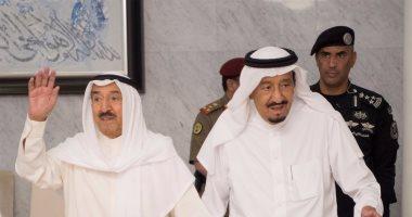 الإعلام الخليجى يؤكد تمسك السعودية بـ10 شروط للمصالحة مع قطر (تحديث)