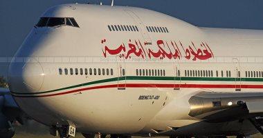 المغرب تسير 3 طائرات لإجلاء مواطنيها العالقين فى الجزائر -