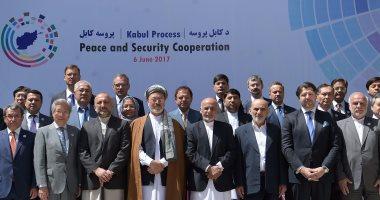 مجلس السلام الأفغانى يستبعد عقد لقاء مباشر مع طالبان