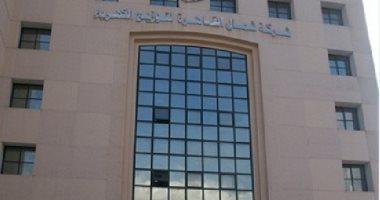 كهرباء شمال القاهرة: إنهاء أزمة انقطاع التيار بالمرج وشبرا الخيمة نهاية العام